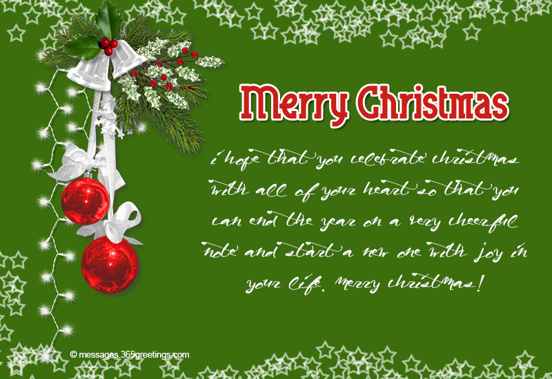 merry_christmas_cards_002