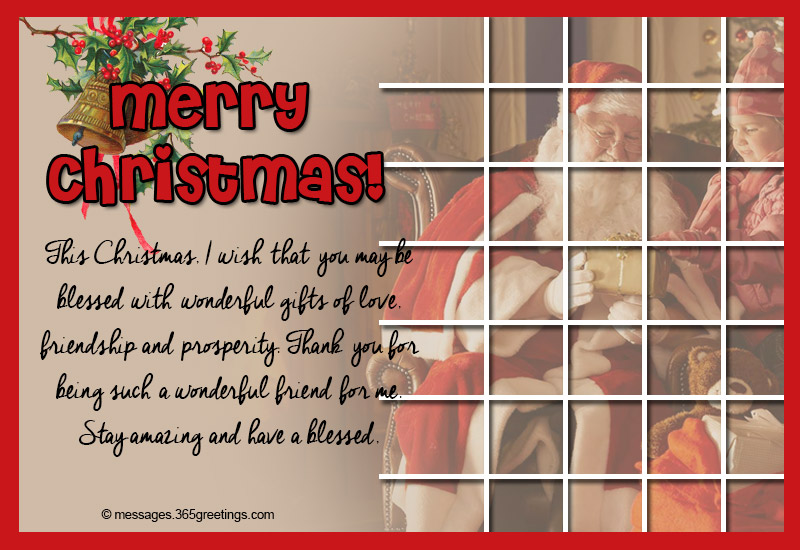 merry_christmas_cards_003