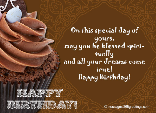 Happy Birthday My King Quotes ~ Christian birthday wishes religious birthday wishes