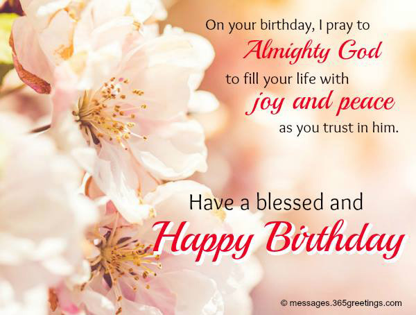 You Are Truly A Gift From God To Us May Enjoy Every Moment Of This Special Day Happy Birthday
