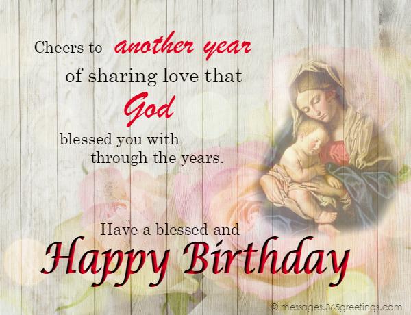 christian-birthday-wishes