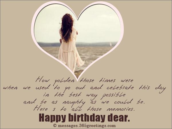 birthday-greetings-for-es-boyfriend