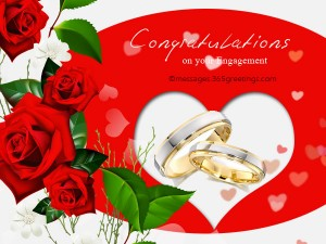 congratulation-cards-on-engagement