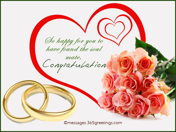 Messages of congratulations on your engagement 365greetings congratulation greetings on your engagement m4hsunfo