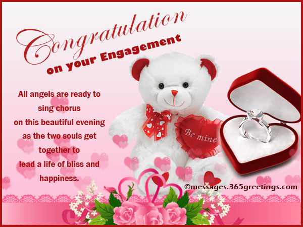 congratulation-messages-on-your-engagement