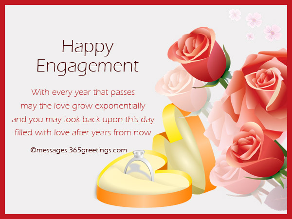 congratulation-wordings-on-your-engagement