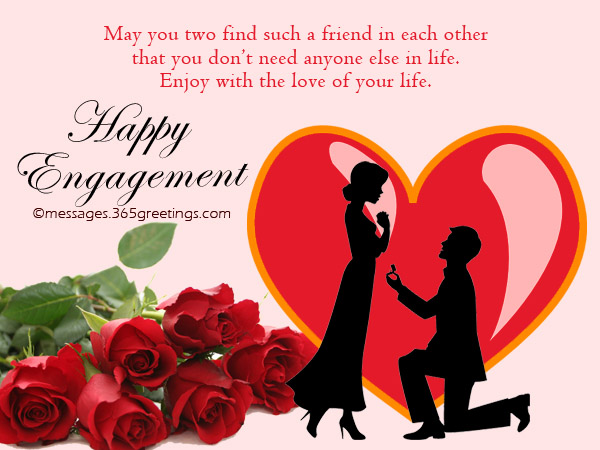happy-engagement-card