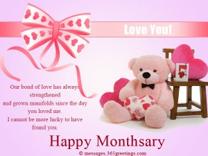 monthsary-cards-for-boyfriend