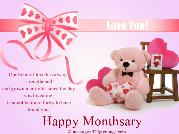 Monthsary messages for boyfriend 365greetings monthsary messages for boyfriend m4hsunfo