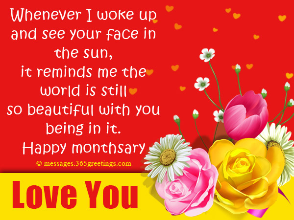 monthsary-greeting-cards-for-girlfriend