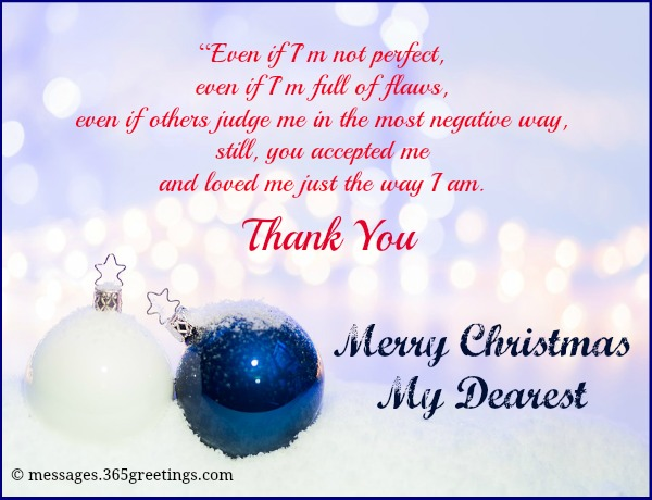 May You Find The Best And Suitable Christmas Message For Him To Brighten Up  And Make His Christmas Extra Special.