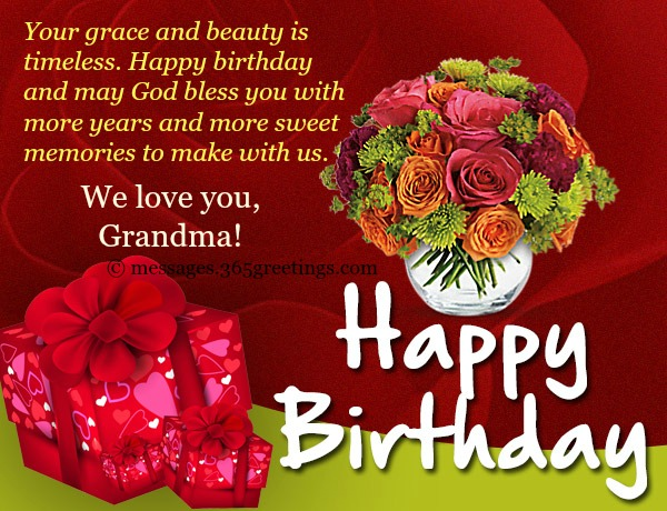 birthday-messages-for-grandma