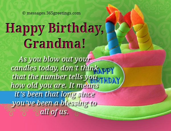 birthday-wishes-for-grandma - 365greetings.com
