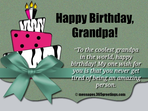 birthday-wishes-for-grandpa