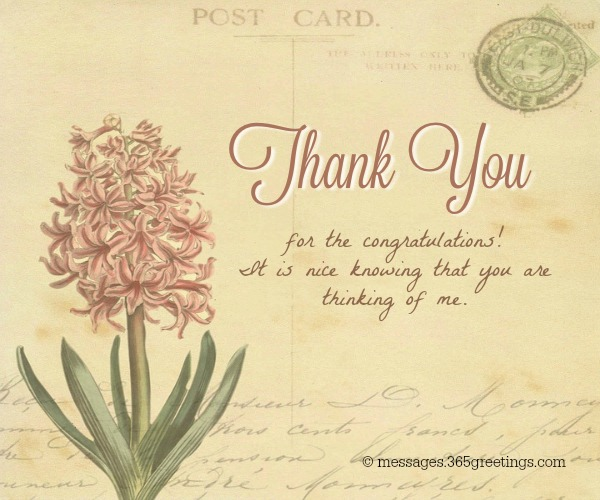 thank-you-messages-for-the-congratulations - 365greetings.com