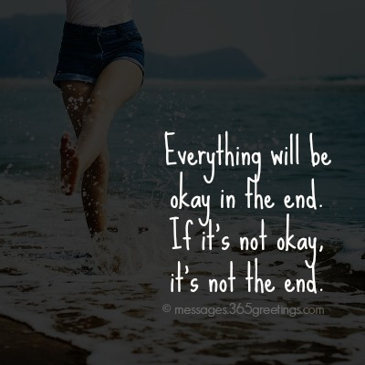 inspirational-quotes-01
