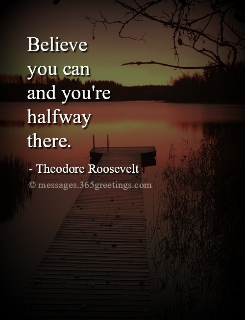 inspirational-quotes-11