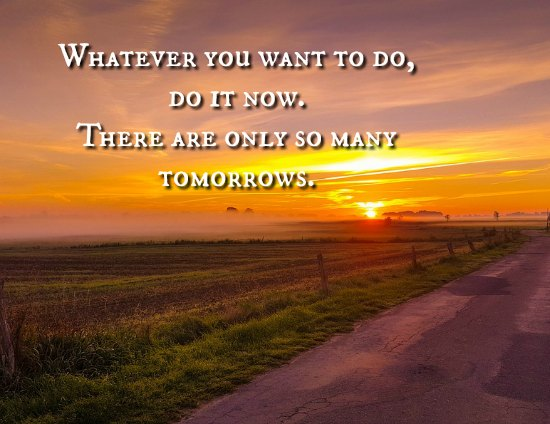 inspirational-quotes-18