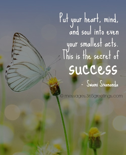 inspirational-quotes-about-success