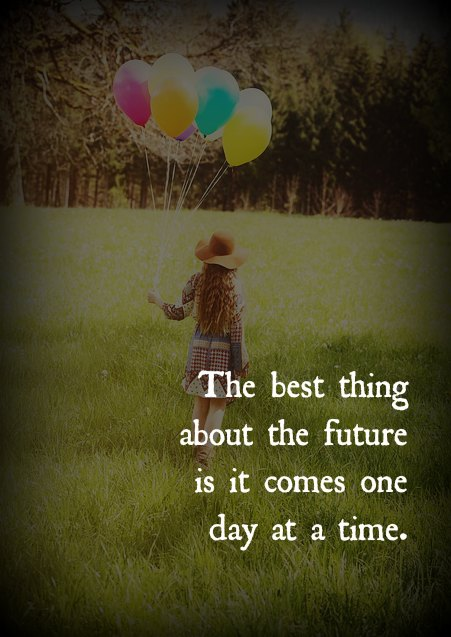 inspirational-quotes-messages