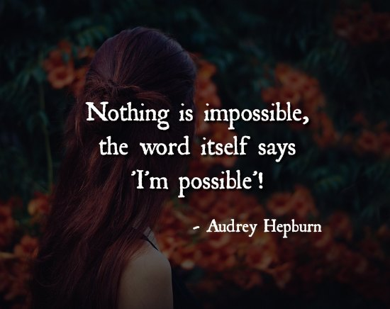 inspirational-quotes-with-pciture-01