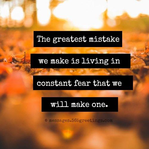 inspiring-life-quotes