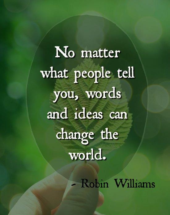 motivational-inspiring-quotes