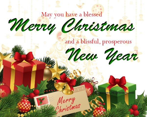 christmas-and-new-year-greetings-messages