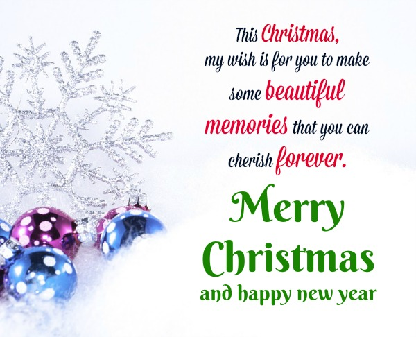 christmas-greetings-messages-04