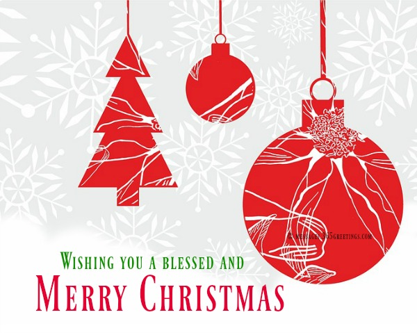 Christmas greetings messages 365greetings whichever you want for christmas greetings messages for your friends we got you here are some samples of merry christmas messages greetings to use m4hsunfo