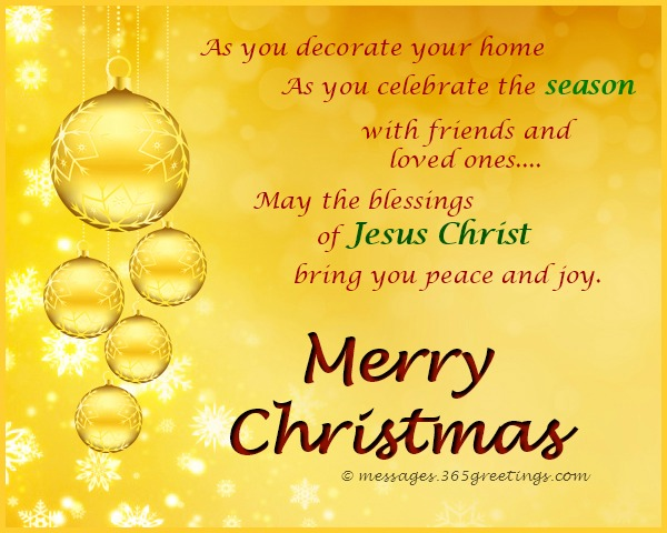 christmas-spirit-wishes-images