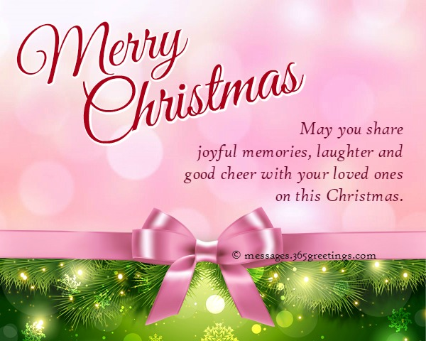 christmas-wishes-images-03