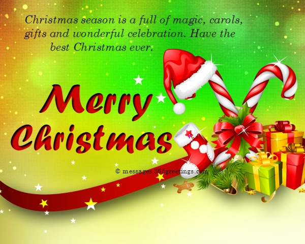 christmas-wishes-images-04