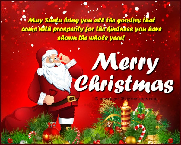 christmas-wishes-images-05