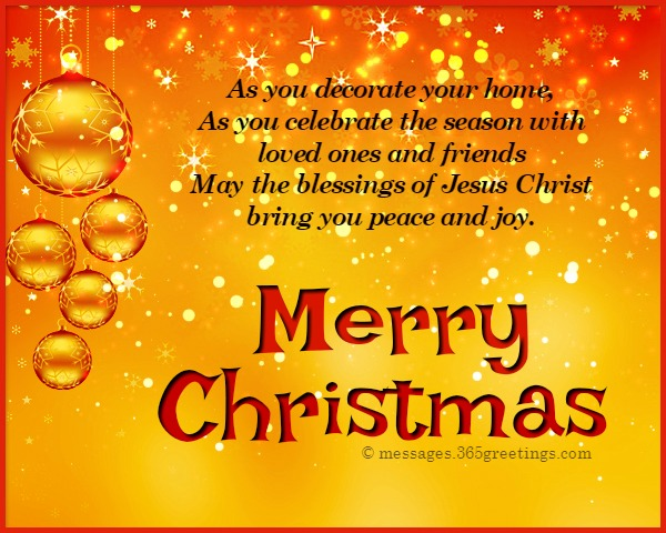 christmas-wishes-images-06