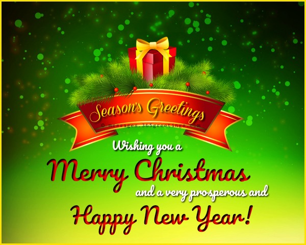 christmas-wishes-images-10