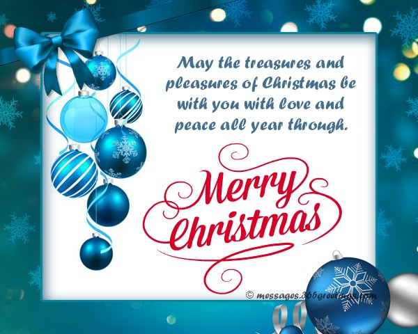 christmas-wishes-images-11