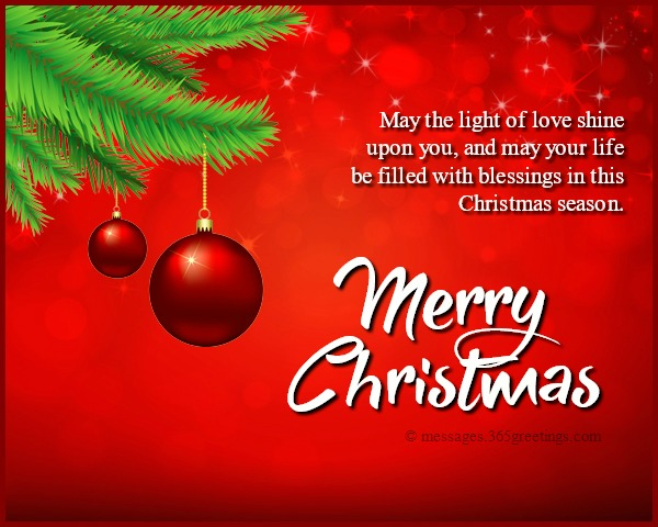 Christmas Wishes Images 12 365greetings Com