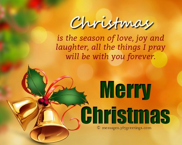 christmas-wishes-images-picture