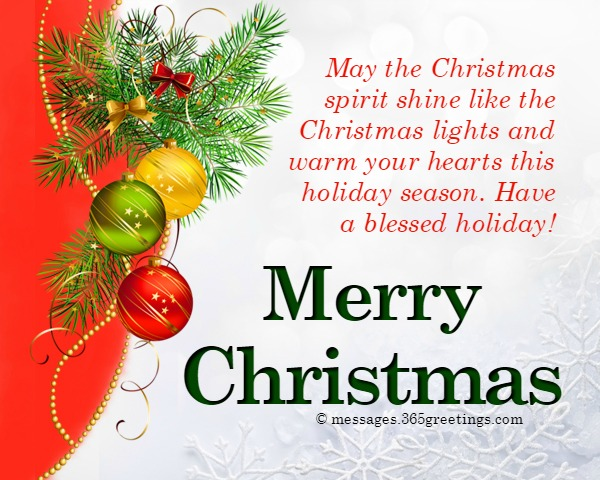 christmas-wishes-picture-images