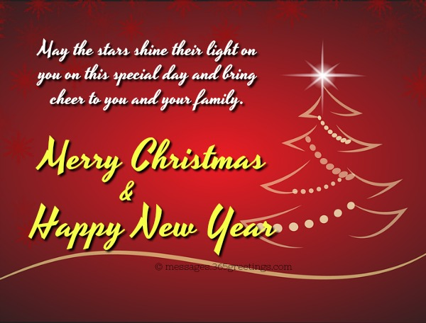 Merry christmas wishes text 365greetings short merry christmas wishes text m4hsunfo