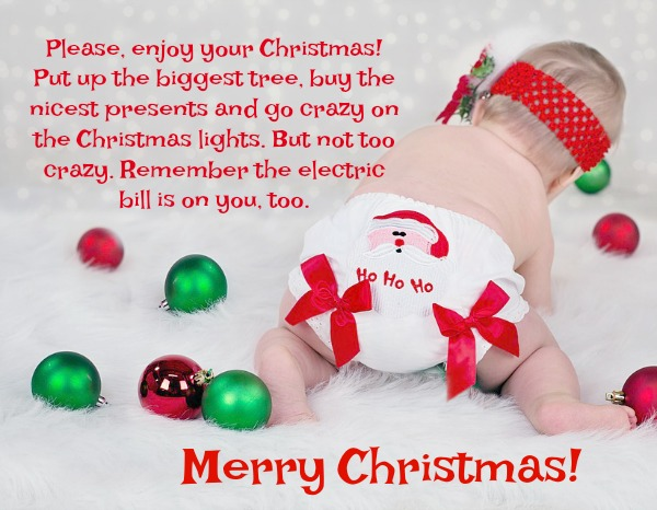 Christmas greetings messages 365greetings what a better way to make your closed friends and family smile on the holiday other than sending them funny cristmas greetings messages funny christmas m4hsunfo Image collections
