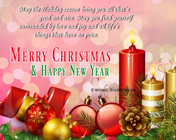 Christmas greetings messages 365greetings still cant find the right words to use and still now idea what to write in a christmas card dont worry we have more just scroll down for more merry m4hsunfo