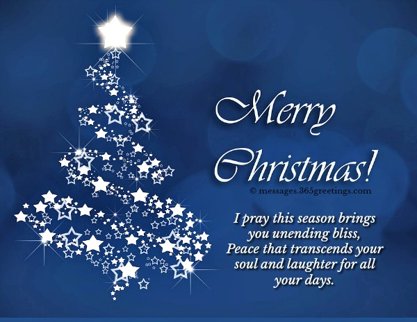 Merry christmas wishes text 365greetings holidays are one of those special occasions when we take time and effort to send cards or messages to spread love and joy to others especially to our m4hsunfo