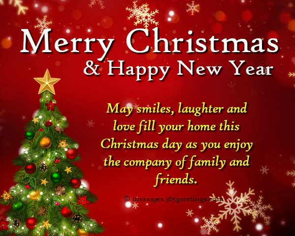 Top 50 Christmas Wishes Images and Pictures - 365greetings.com