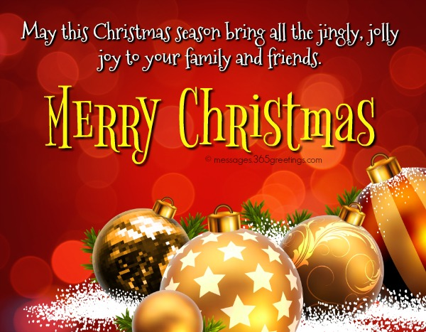 want to send some sweet and good merry christmas wishes text messages to your dears and nears good news coz we have more of those - Images Merry Christmas