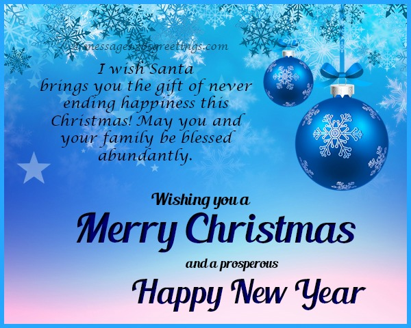 merry-christmas-wishes-picture