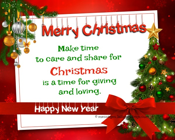 merry-christmas-wishes-picture-messages