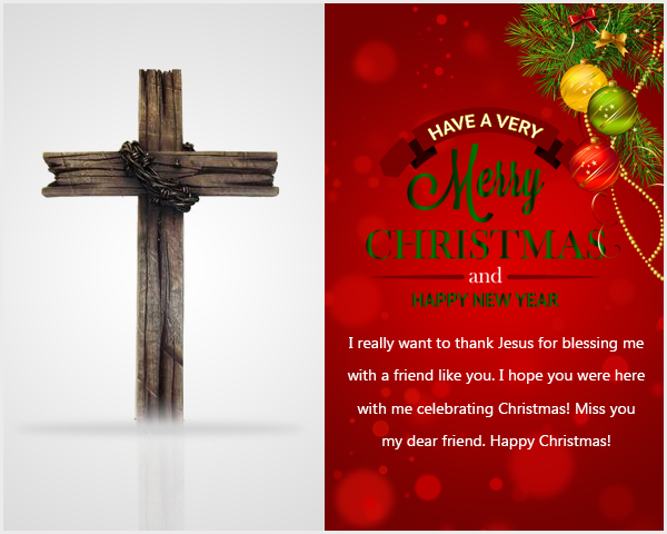christian-christmas-card-messages