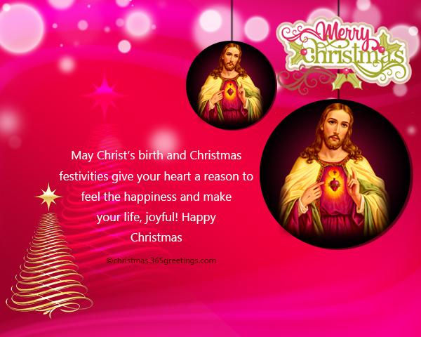 christian-christmas-cards